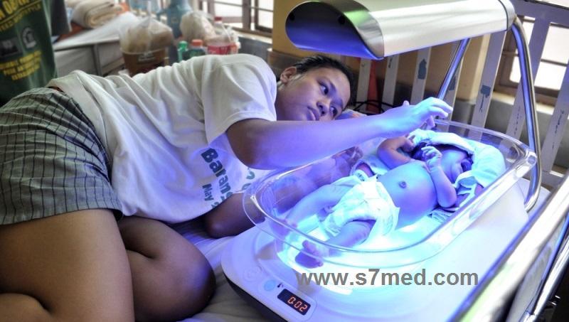 Лечение цены псориаз грыжы в Китае в Даляне в Приморский военный госпиталь